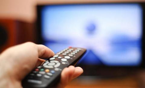 """中国广电PK运营商IPTV,首个""""宽带电视""""牌照落地"""
