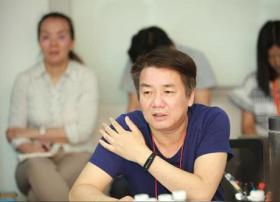 小米高层重大调整:王川担任首席战略官,李肖爽兼任大家电事业部总经理