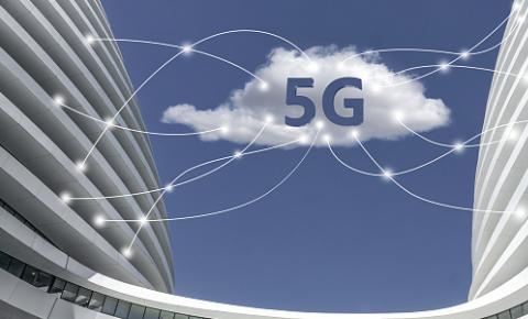 """江西制定《推进""""5G+工业互联网""""融合发展实施方案》"""