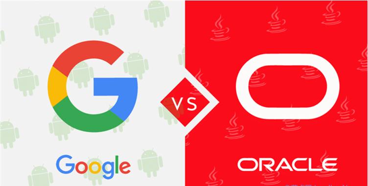 特朗普再次干预:在 Google 与甲骨文的 API 版权诉讼中支持甲骨文