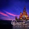 迪士尼Plus视频流服务3月24日于欧洲推出