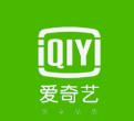 爱奇艺2019财报丨龚宇称头条免费播放院线电影的商业模式不健康