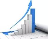 新媒股份2019年净利润增长近90%,IPTV用户规模不断提升
