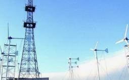 5G促使三大运营商及中国铁塔2019年固定资产投资增长4.7%