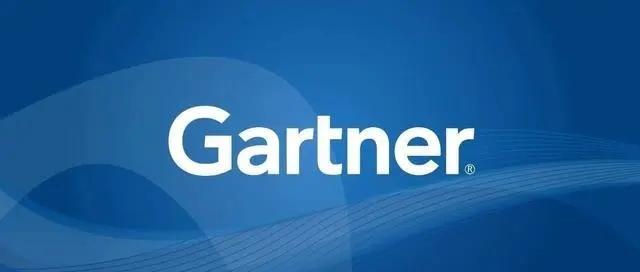 Gartner全球分布式文件与对象存储VoC报告:华为、XSKY同时入选
