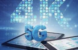 江苏省发布超高清视频产业发展计划,加快DVB、IPTV 4K超高清机顶盒升级