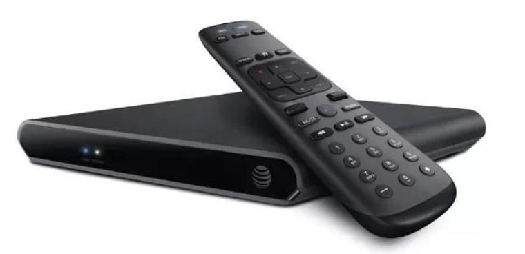 美国最大电信运营商推出电视盒子产品