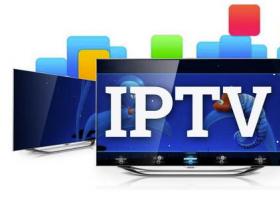 """""""3·15""""投诉,中国联通宽带强制捆绑IPTV业务"""