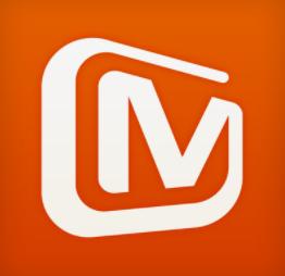 """芒果超媒:新媒体平台芒果TV主站设有""""有料""""短视频板块"""