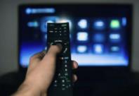 收视时长6.83小时丨有线电视收视热度强势延续