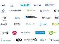 VideoCXO公益直播:Cloudflare跨领域安全保护和CDN加速案例分析