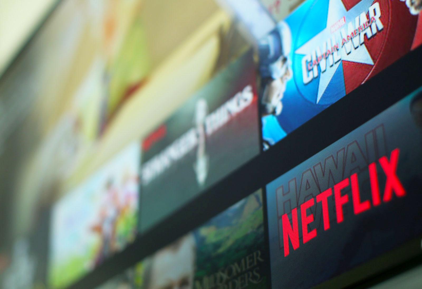 有线电视机顶盒芯片厂商无奈起诉,称用户大量流失已影响业务