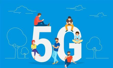 1000亿!7000万!中国移动2020年5G的野心!