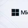 【微软】疫情下云服务需求增长775%,股价大涨7%