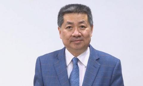 中国广电曾庆军:力争2021年底基本实现广电5G的全国覆盖