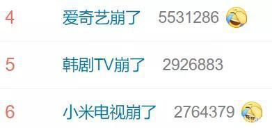 爱奇艺上线 AV1 视频编码格式 节省20%带宽