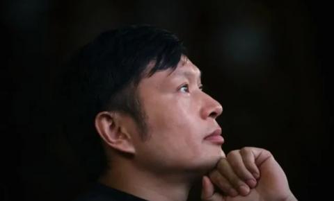 迅雷前CEO陈磊:为被裁职员莫名受指控站出发声