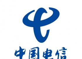 中国电信启动RCS业务生态运营试点验证支撑项目