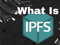 IPFS是一个天生的CDN,将会在全世界进行内容加速