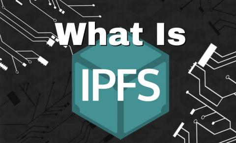 IPFS是一个天生的<font color=red><font color=red><font color=red>CDN</font></font></font><font color=red><font color=red><font color=red>,</font></font></font>将会在全世界进行内容加速
