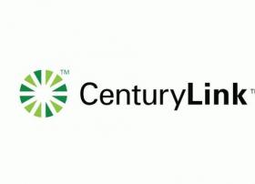 CenturyLink将亚太地区的内容分发网络规模扩大一倍