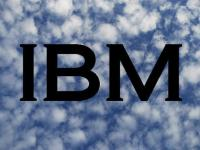 IBM云发生全球性重大故障,成为压死IBM云服务的最后一根稻草?