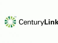 体育风情赏析的变化与CenturyLink在大型运动会中 的作用