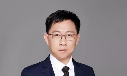 """华为何晶晶:""""视频3.0+""""助力运营商""""N千兆""""时代下的业务变革"""