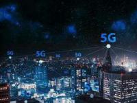 "5G领衔""新基建""稳坐C位,边缘计算CDN上演乘风破浪"