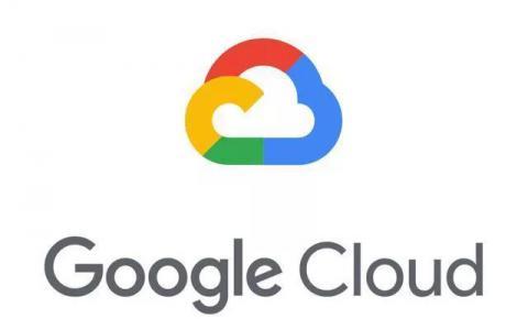谷歌在印尼开设第一个云区域,与阿里云争夺全球第三朵云