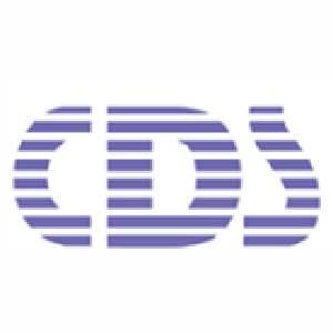 """首都在线上市:国内首家成功转型成为""""IDC+云计算""""的企业"""