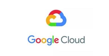 谷歌云获得隐私信息管理国际标准ISO/IEC 27701认证