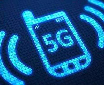 美国5G用户数首次曝光,5G iPhone引期待