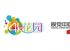 4K花园携手视觉中国 共拓超高清视频彩铃行业市场