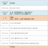 第九届广电传媒产业论坛暨第七届广播电视紫金论坛议程