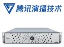 杜比实验室与当虹科技宣布推出全球市场首款支持杜比视界的在线编码器
