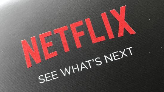Netflix持续加码印度市场 能否为其带来新一轮增长?