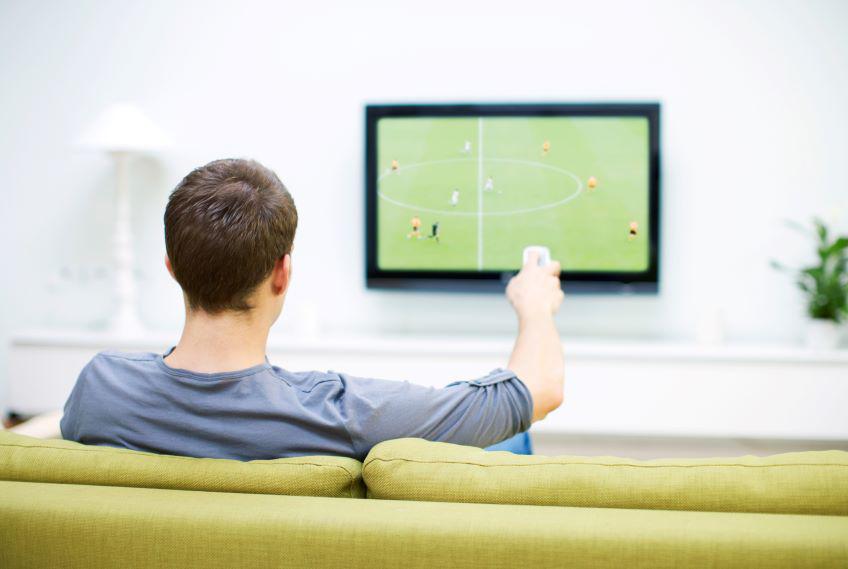 Okko Sport就直播视频分发与Lumen开展合作