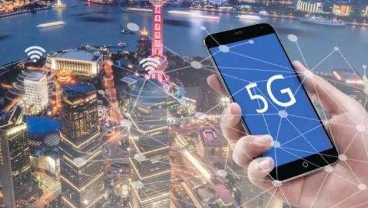 5G与边缘计算是相互促进、彼此成就的关系
