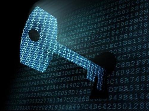 加密云储与穿针引线签署合作协议 以迎接大数据时代的到来