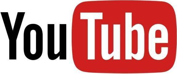 流媒体YouTube第四季度的广告收入达到68.9亿美元