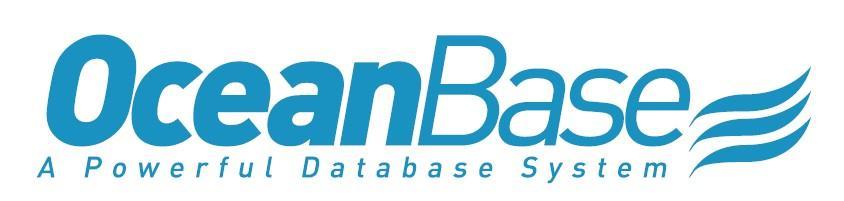 上投摩根通过OceanBase分布式数据库 加速了证券业务数字化迭代升级