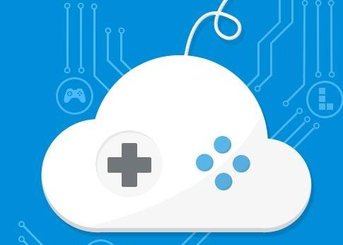 云游戏技术服务商蔚领时代完成A轮1.5亿元融资