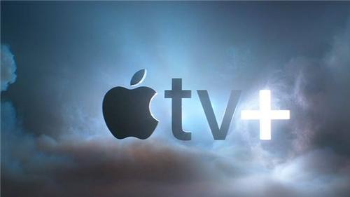 苹果聘请华纳传媒前高管 为Apple TV Plus推动原创电影制作进程