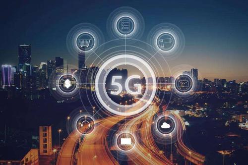 《北京市5G+视听创新应用场景(2.0版)》修订 着重关注5G下视听产业的新业态、新模式