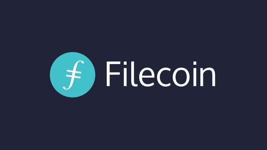 星际联盟投资13亿美元 国内最大的Filecoin分布式存储产业园将于江西落户