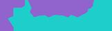 5G边缘计算开源平台EdgeGallery推出V1.1(Dove Release)版本