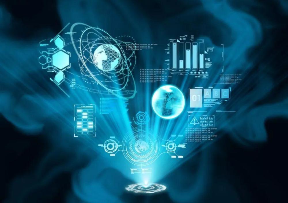 边缘计算会是物联网成功的关键吗?