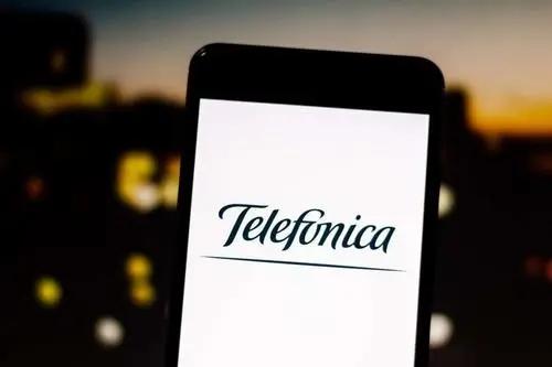 西班牙电信运营商Telefónica的5G网络覆盖达全国80% 诺基亚与爱立信为其提供提供设备和服务支持