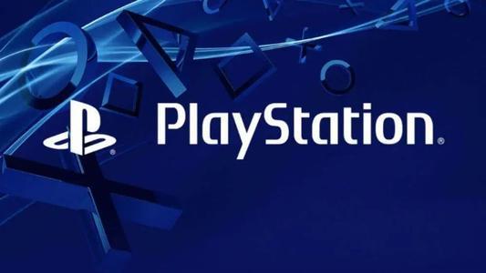 索尼云游戏服务PlayStation Now正式支持1080p流式传输